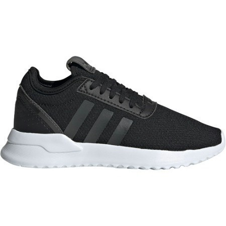 PRESCHOOL ADIDAS U PATH Thumbnail