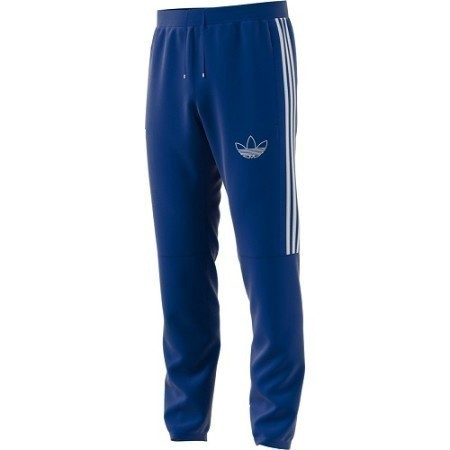 MENS ADIDAS OUTLINE PANT Thumbnail