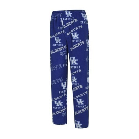 MENS KENTUCKY KEYSTONE PJ PANT Thumbnail