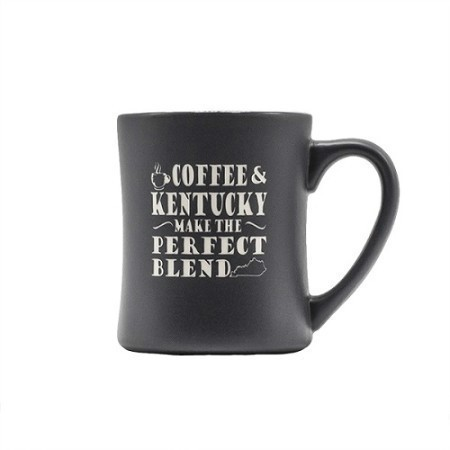 KENTUCKY PERFECT BLEND ETCHED Thumbnail