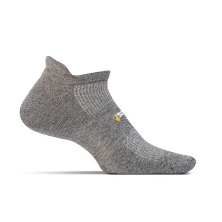 FEETURES NO SHOW TAB LIGHT CUSHION SOCK Thumbnail