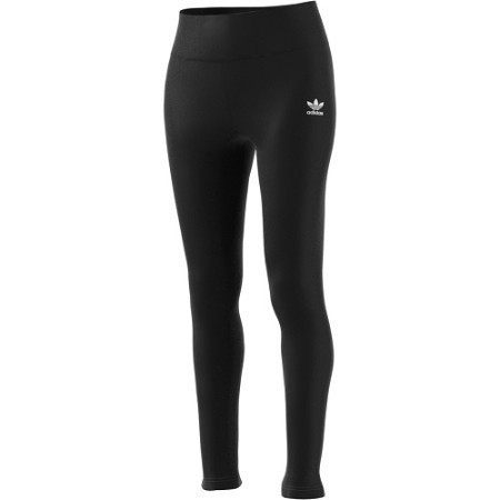 LADIES ADIDAS HIGH WAIST TIGHT  Thumbnail