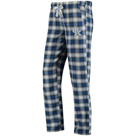 LADIES KENTUCKY FORGE SLEEP PANT Thumbnail