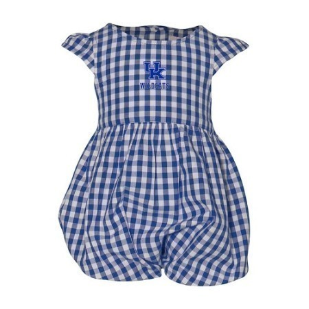 YOUTH KENTUCKY GIGI INFANT Thumbnail