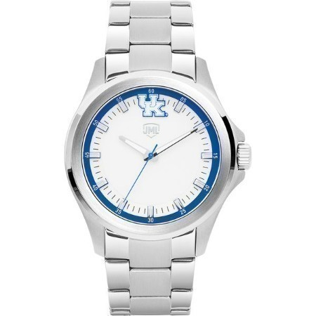 MENS JACK MASON KENTUCKY LEGACY 3HAND WATCH Thumbnail