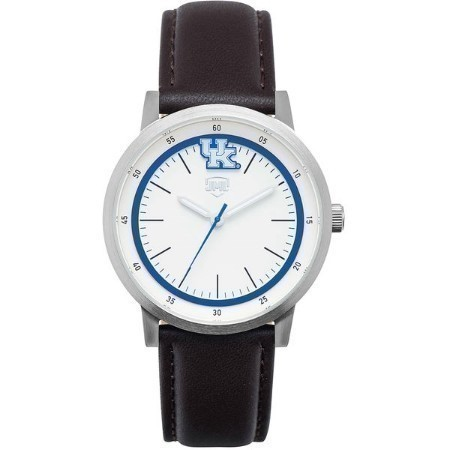 MENS JACK MASON KENTUCKY SIDELINE 3HAND WATCH Thumbnail