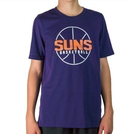 YOUTH SUNS ULTRA TEE Thumbnail