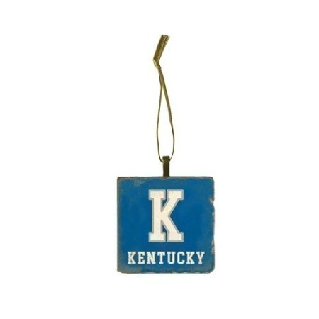 KENTUCKY K ORNAMENT Thumbnail