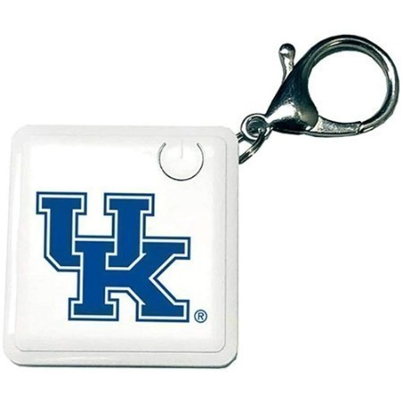KENTUCKY KEY TAG PHONE CHARGER Thumbnail