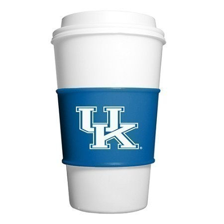 KENTUCKY UK LOGO TEAM GRIPZ CUP SLEEVE Thumbnail