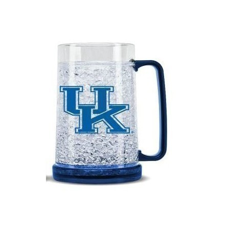 KENTUCKY MUG - CRYSTAL FREEZER MUG Thumbnail