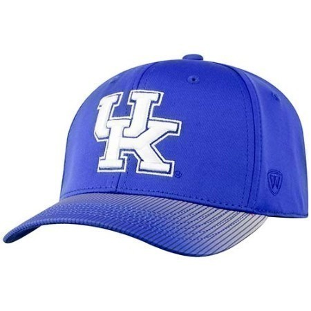 KENTUCKY TOP OF THE WORLD LIMITS HAT Thumbnail