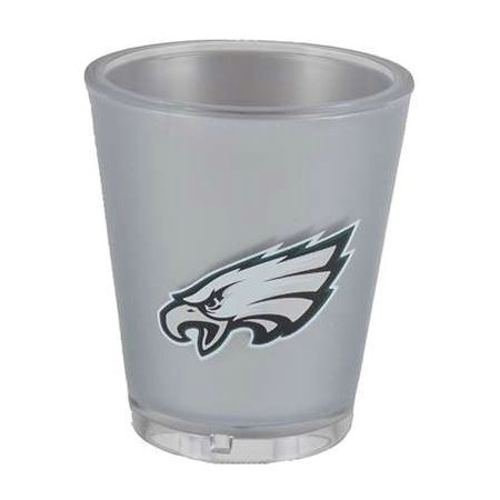 EAGLES SHOT GLASS Thumbnail