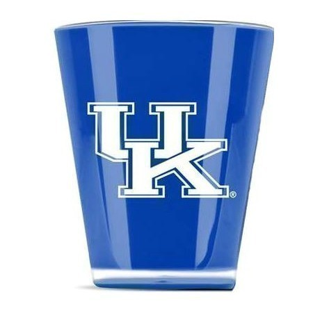 KENTUCKY SHOT GLASS Thumbnail