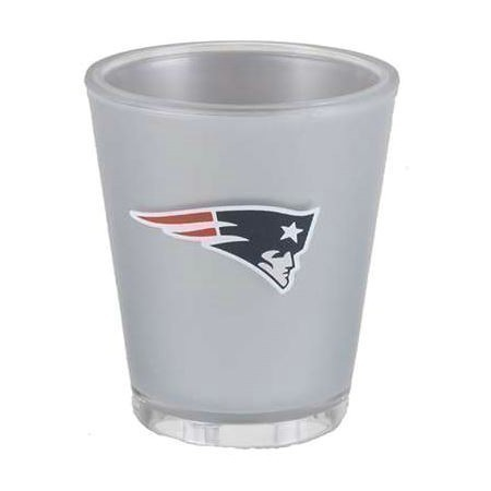 PATRIOTS SHOT GLASS Thumbnail
