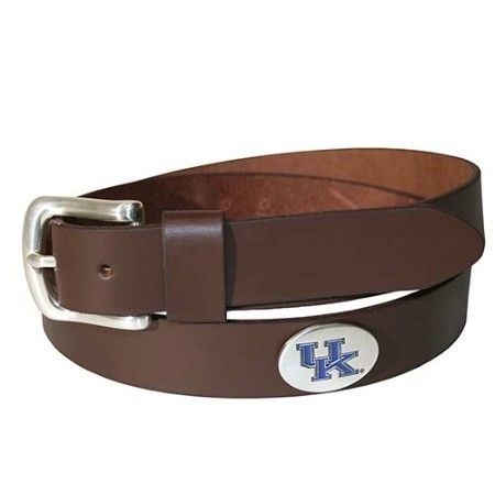 KENTUCKY BROWN BELT Thumbnail