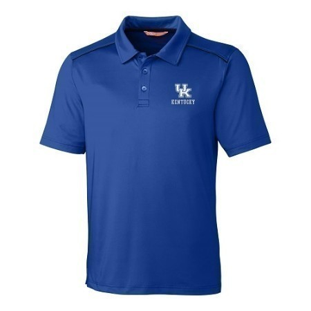 MENS KENTUCKY CHANCE POLO Thumbnail