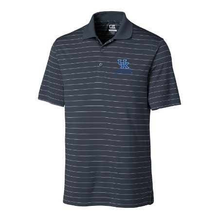 MENS KENTUCKY FRANKLIN POLO Thumbnail