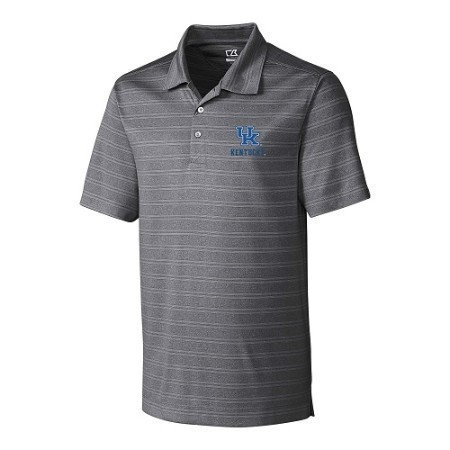 MENS KENTUCKY INTERBAY POLO  Thumbnail