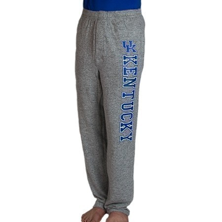 MENS KENTUCKY REPRISE SLEEP PANT Thumbnail