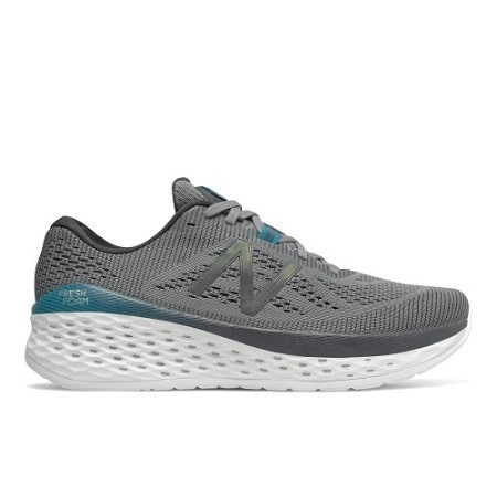 MENS NEW BALANCE FRESH FOAM MORE Thumbnail