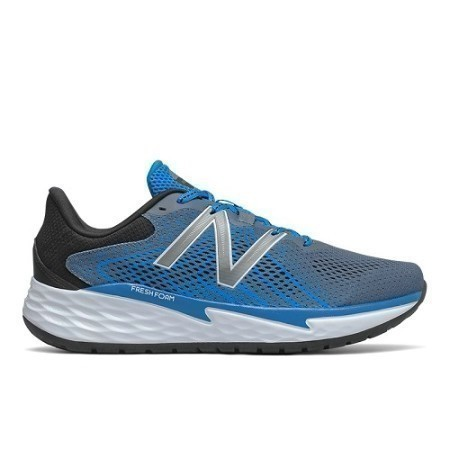 MENS NEW BALANCE EVARE Thumbnail