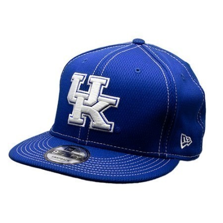 KENTUCKY NEW ERA SIDELINE ROAD 9FIFTY HAT Thumbnail