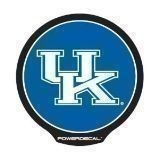 KENTUCKY POWER DECAL Thumbnail