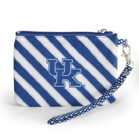 KENTUCKY WRISTLET ID HOLDER Thumbnail
