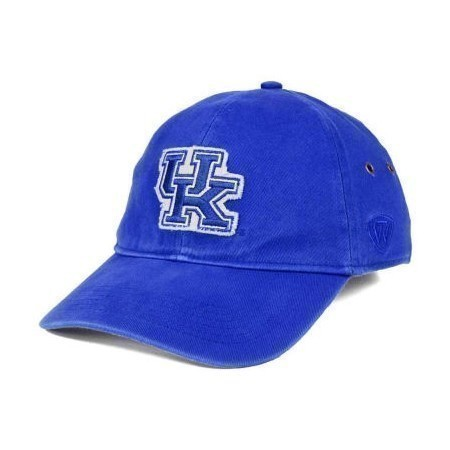 MENS KENTUCKY RUGGED HAT Thumbnail
