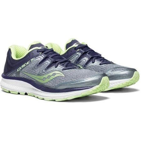 LADIES SAUCONY GUIDE ISO Thumbnail