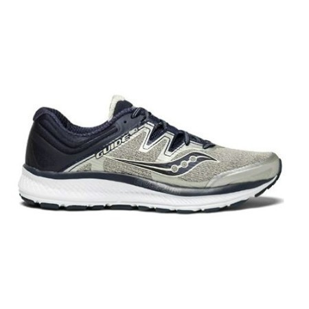 MENS SAUCONY GUIDE ISO Thumbnail