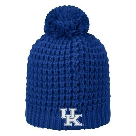 LADIES KENTUCKY SLOUCH Thumbnail