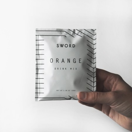 SWORD APPLE SINGLE SERVING Thumbnail