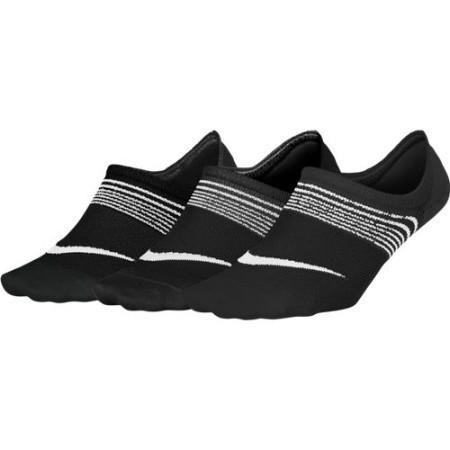 LADIES NIKE PERFORMANCE LIGHTWEIGHT SOCK Thumbnail