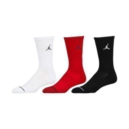 AIR JORDAN JUMPMAN CREW 3PPK Thumbnail