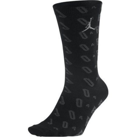 AIR JORDAN 6 RETRO SOCK  Thumbnail