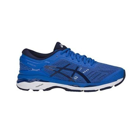 MENS ASICS GEL - KAYANO 24 Thumbnail