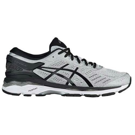 MENS ASICS GEL-KAYANO 24  Thumbnail