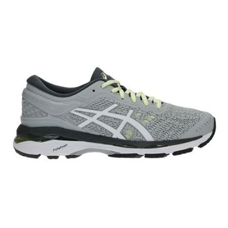 LADIES ASICS GEL KAYANO 21 Thumbnail