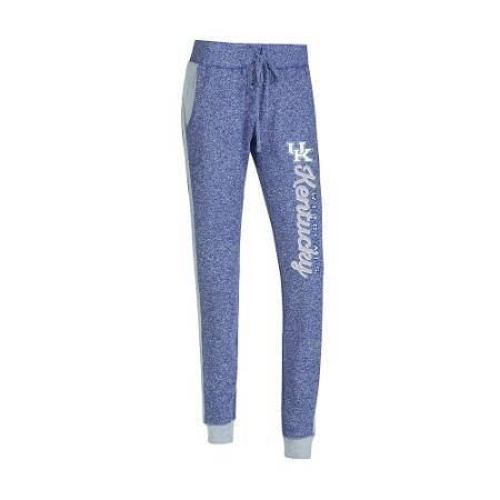 LADIES KENTUCKY WALK-OFF LOUNGE PANT  Thumbnail