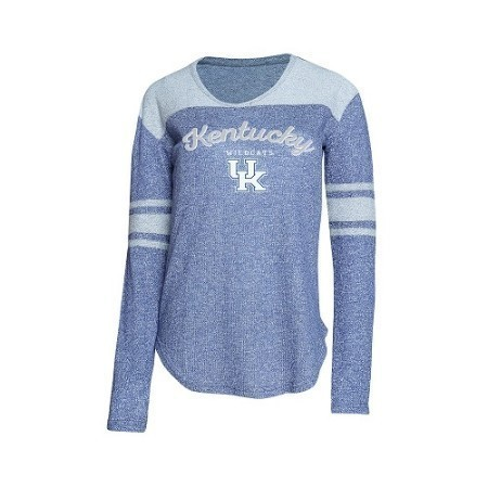 LADIES KENTUCKY WALK-OFF TOP Thumbnail