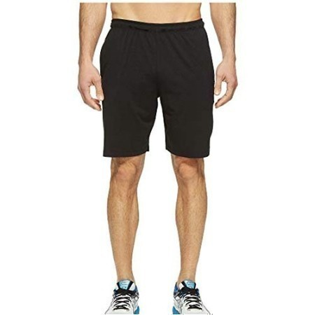 MENS TASC VITAL TRAINING SHORT Thumbnail