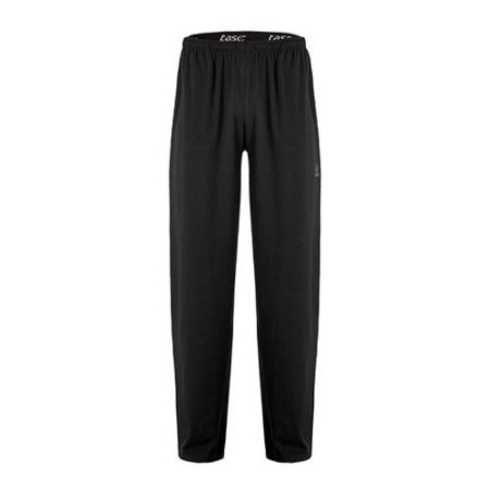 MENS TASC VITAL TRAINING PANT Thumbnail