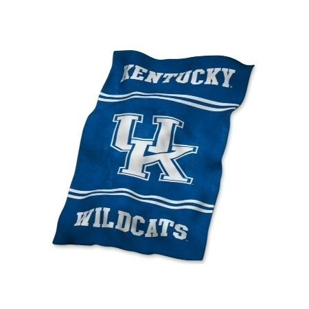 KENTUCKY ULTRASOFT BLANKET Thumbnail