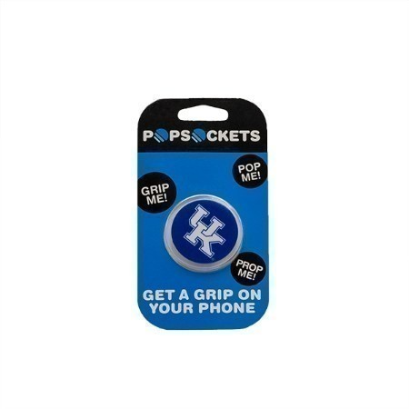 KENTUCKY UK POPSOCKET Thumbnail
