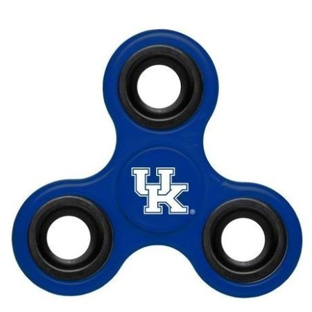 KENTUCKY FIDGET SPINNER Thumbnail