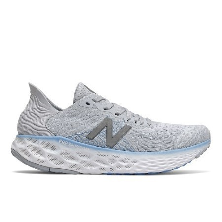 LADIES NEW BALANCE  FRESH FOAM 1080 V10  Thumbnail