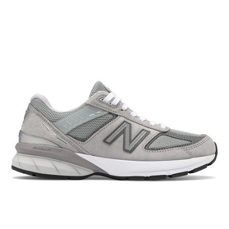 LADIES NEW BALANCE 990 V5 Thumbnail