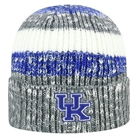 LADIES KENTUCKY WONDERLAND KNIT Thumbnail